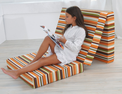 bettumbau berlingo 3. Black Bedroom Furniture Sets. Home Design Ideas